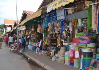 Old Market 6