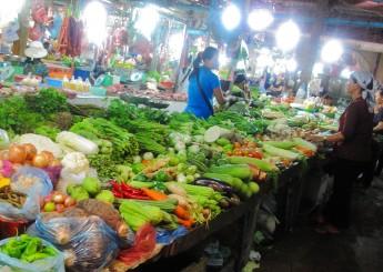 Old Market 3